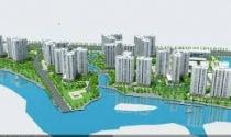 Quận 2, TP.HCM: Hướng dẫn thực hiện dự án Khu thương mại Hồng Quang