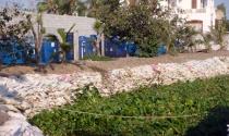 Quận 4: Khó phát hiện vi phạm lấn chiếm kênh, rạch