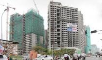 Tạo thông thoáng về chính sách thuế đối với kinh doanh bất động sản