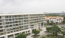 TP. HCM, nhà cho thuê giảm giá 15 - 20%