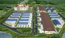 TP.HCM: Điều chỉnh quy hoạch 1/2000 Khu công nghiệp Cát Lái - cụm II