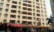 Hà Đông: Bất đồng về chất lượng, phí dịch vụ tại chung cư La Khê