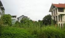 Hà Nội rà soát các dự án bất động sản ở Mê Linh