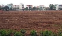 Hà Nội sắp đấu giá quỹ đất đối ứng của hơn 40 dự án BT
