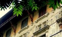 Hà Nội xác định 225 biệt thự cũ để bảo tồn