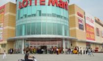 Khai trương TTTM Lotte Mart Phan Thiết