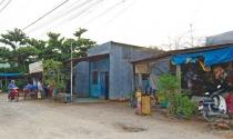 TP.HCM: Chấm dứt tình trạng tạm cư trước quý III/2014