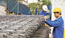 Vật liệu xây dựng mới mất cân đối cung-cầu
