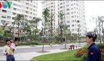 Mô hình tiết kiệm nhà ở của Đức không dễ áp vào Việt Nam