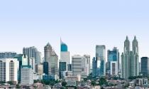 Top 10 thị trường văn phòng toàn cầu đến năm 2015