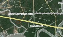 TP.HCM: Duyệt quy hoạch 1/500 Khu nhà ở Long Trường