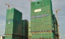 TP.HCM: Tồn kho khoảng 10.000 căn hộ