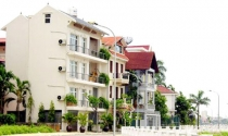 Tự chọn mức thuế khi chuyển nhượng bất động sản