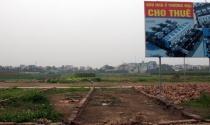 Về 47 dự án chậm tiến độ tại huyện Mê Linh: Cái giá của sự vội vàng?