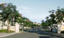 Vingroup đổi tên các dự án bất động sản nhà ở