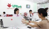 VPBank cho vay vốn ưu đãi mua nhà