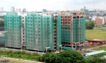 Bất động sản 24h: Dự án hoàn thiện bùng nổ mùa cuối năm