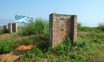 Bầu Đức bị ra tối hậu thư doạ thu hồi dự án 5 sao ở Đà Nẵng