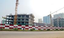 Cận cảnh thị trường (B3): Hà Đông-Hậu phát triển nóng