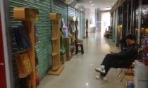 Chuyển đổi chợ dân sinh thành trung tâm thương mại: Quy hoạch bất cập, kém hiệu quả - Bài 1: Trung tâm thương mại bỏ hoang?