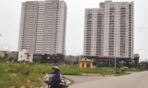 Con nhà nghèo sẽ không còn phải lo chuyện mua nhà?