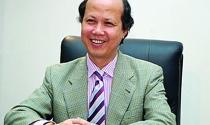 Thứ trưởng Nguyễn Trần Nam: 4 lý do khiến gói 30.000 tỉ đồng triển khai chậm