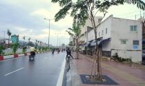 TP.HCM: Cấp phép xây dựng nhà ở riêng lẻ trên tuyến đường Phạm Văn Đồng