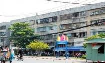 TP.HCM cho phép đổi căn hộ cũ lấy căn hộ mới