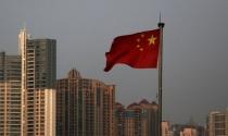 66% dân số Trung Quốc không hài lòng giá nhà đắt đỏ