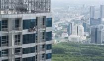 Bất động sản 24h: Cửa sắp mở cho người nước ngoài muốn mua nhà