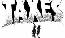 Thuế từ chuyển nhượng BĐS: Kiểu gì cũng thiệt?