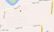 TP.HCM: Duyệt quy hoạch 1/2000 Khu dân cư du lịch nhà vườn Sadeco