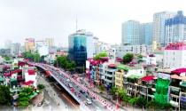 Bước chuyển lớn trong phát triển đô thị