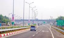 Khu Đông TPHCM kỳ vọng vào đường cao tốc