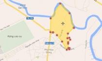 TP.HCM: Duyệt quy hoạch phân khu 6 - khu nông nghiệp kết hợp du lịch sinh thái và dân cư huyện Củ Chi