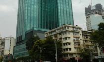 Công ty Vạn Thịnh Phát của bà Trương Mỹ Lan giàu cỡ nào?