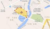 Long An: Duyệt Nhiệm vụ quy hoạch Trung tâm thương mại dịch vụ tổng hợp Thành phố Tân An