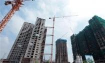 Bất động sản 24h: Đại gia mắc nợ vì ôm dự án khủng