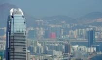 Hồng Kông sẽ có 470 nghìn căn nhà mới trong 10 năm tới