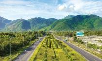 Khánh Hòa rốt ráo thu hồi dự án chậm tiến độ