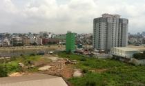 Phú Yên: Gần 85% cuộc thanh tra về đất đai phát hiện sai phạm