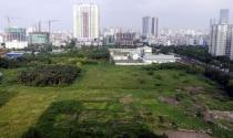 TP. HCM bàn về cấp GCN nhà đất mua bán bằng giấy viết tay