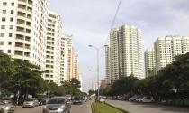 Doanh nghiệp bất động sản: Kỳ vọng gì năm Giáp Ngọ