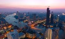 Giá thuê nhà ở Bangkok tăng lần đầu tiên trong 20 năm