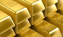Kịch tính thị trường vàng 2014