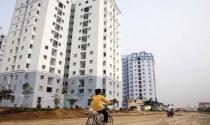 Thế chấp hợp đồng mua bán nhà,chủ đầu tư sẽ hưởng lợi?