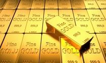 Vàng tuần 27-31/1: Đón dòng tiền chạy đến