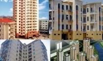 Thị trường bất động sản: Góc nhìn chuyên gia