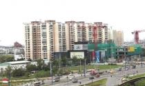 Bất động sản 24h: Hạ tầng là đòn bẩy giúp bất động sản phía Tây Hà Nội khởi sắc