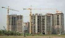 """Bất động sản 24h:  Việt kiều sẽ """"cứu cánh"""" cho thị trường nhà đất?"""